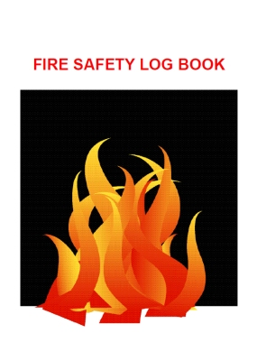 Community Buildings Fire Safety Log